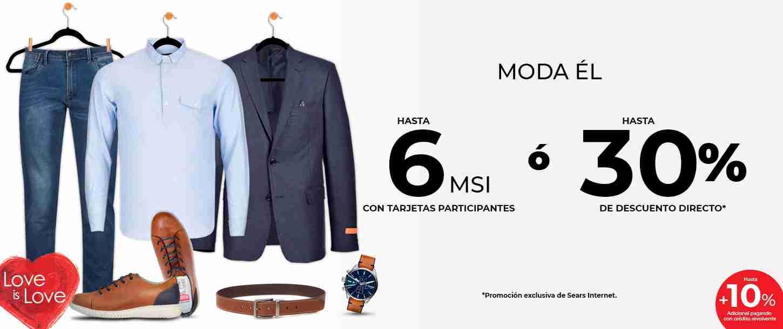 3-moda el