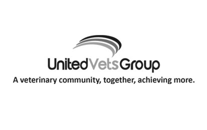 United Vets Group