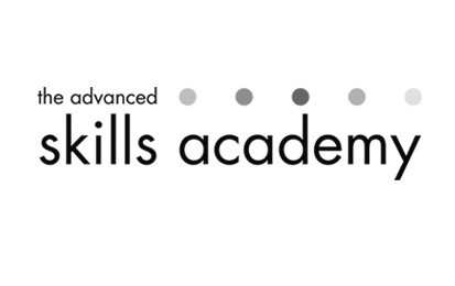 The Advanced Skills Academy