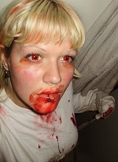 Image #3w7dm951 of Zombie