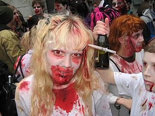 Image #422rojm4 of Zombie