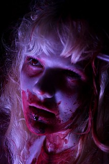 Image #1y5qyv93 of Zombie