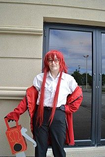 Image #1nvd0n04 of Grell Sutcliff