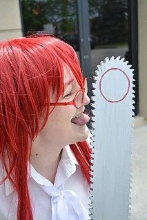 Image #1mo905z4 of Grell Sutcliff