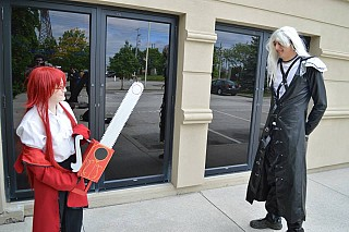 Image #4pmd2jd4 of Grell Sutcliff