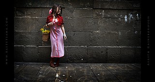 Image #3y7jvd03 of Aerith Gainsborough