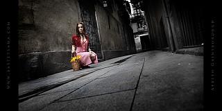 Image #380pv9o4 of Aerith Gainsborough