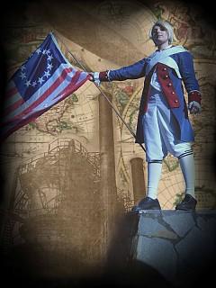 Image #4prxerq3 of America
