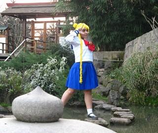 Image #159qq5q3 of Usagi Tsukino