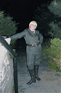 Image #3ndr52o1 of Arthur Kirkland (England)