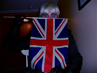 Image #3jnyqjw4 of Arthur Kirkland (England)