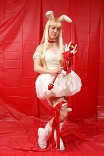 Mew Berry Album By Bunnybeth Cosplay Com