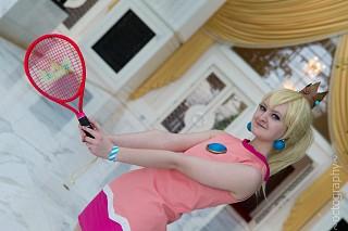Image #450weme1 of Princess Peach