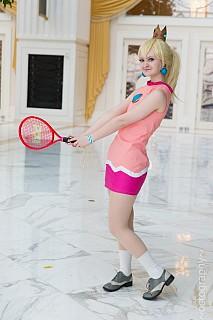 Image #3nvmoy01 of Princess Peach