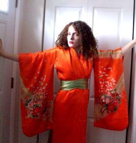 Image #3jj09r23 of Kimono