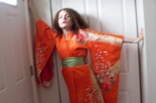 Image #30je9yx4 of Kimono