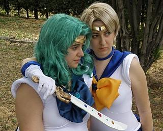 Image #4020jpn3 of Sailor Neptun