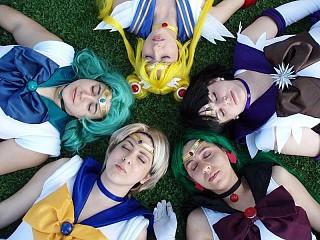 Image #3qkmy7r3 of Sailor Neptun