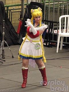 Image #3mzmydd4 of Super Sailor Moon