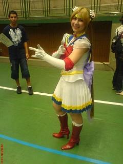 Image #3jy5kpv3 of Super Sailor Moon