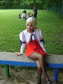 Image #18zovy81 of Himeko Kurusugawa