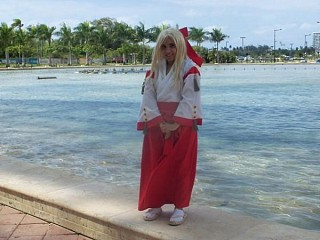 Image #1jnj0q53 of Himeko Kurusugawa