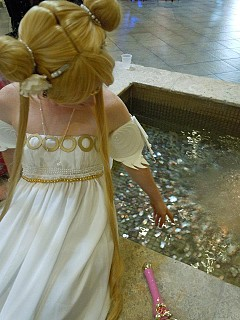 Image #36dm8my4 of Princess Serenity
