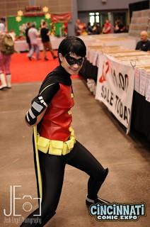 Image #4rp2ye01 of Robin