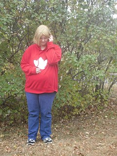 Image #3mxkwq91 of Canada / Matthew Williams