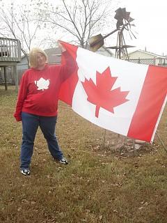 Image #36dyxkq4 of Canada / Matthew Williams