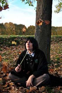 Image #48y7xzz3 of Severus Snape
