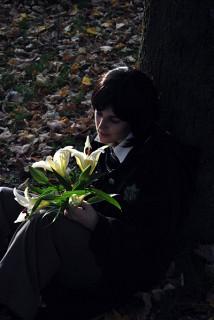Image #19x7rkx1 of Severus Snape