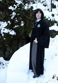 Image #4eyq7zj3 of Severus Snape