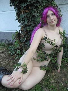 Valentina krave threesome xxx
