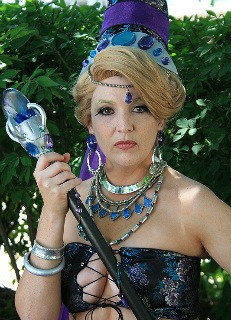 Image #49enywm3 of Queen Nakia