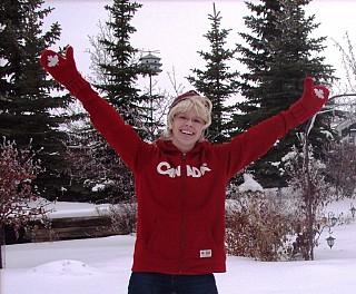 Image #3ewwevp3 of Matthew Williams (Canada)
