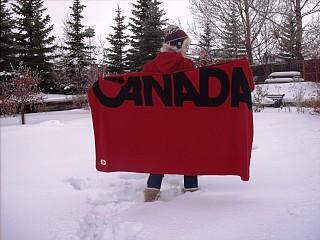 Image #49rrq954 of Matthew Williams (Canada)