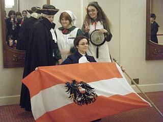 Image #4zjxvp63 of Holy Roman Empire