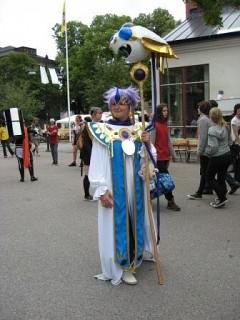 Image #4xjokw81 of Guru Clef