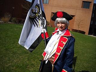 Image #32q0dv03 of Prussia (Gilbert Beilschmidt)