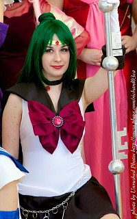 Image #4ywdyd01 of Sailor Pluto