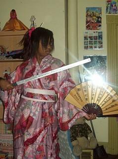 Image #4kx5pr81 of Kimono