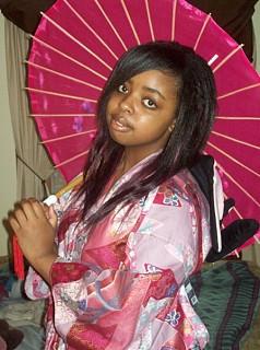 Image #1598jxn3 of Kimono