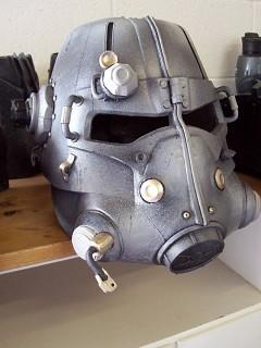 Image #177k2no1 of Brotherhood of Steel Power Armor
