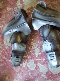 Image #402xqzk3 of Brotherhood of Steel Power Armor