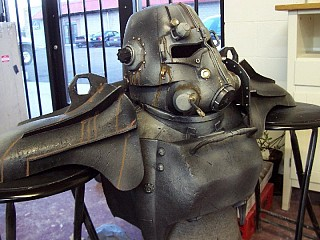 Image #1yp2jv61 of Brotherhood of Steel Power Armor