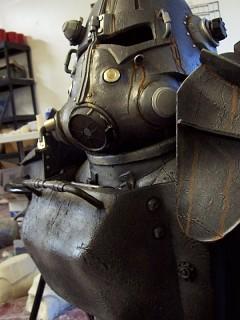Image #1xw2pod4 of Brotherhood of Steel Power Armor