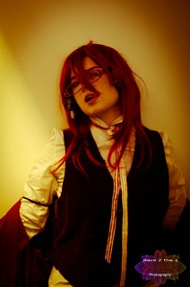 Image #42qn6dp4 of Grell Sutcliff