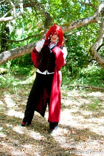 Image #18dwx8o4 of Grell Sutcliff