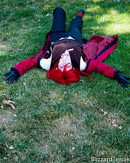 Image #1me5nd23 of Grell Sutcliff